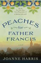 http://joanne-harris.co.uk/v3site/books/peaches/UScover.jpg